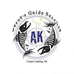 Jasons Guide Service Cooper Landing AK